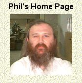 Phil's Home Page